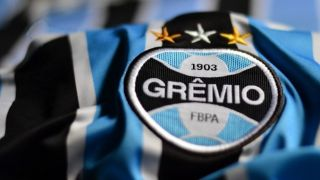 Grêmio vence Novo Hamburgo e vai à final do Gauchão contra Inter